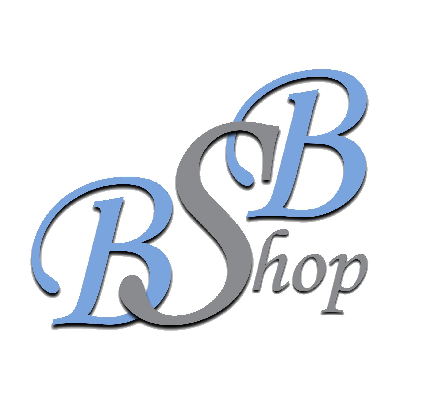 BSB Shop