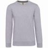 Oxford Grey